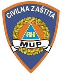 logo_cz_mup